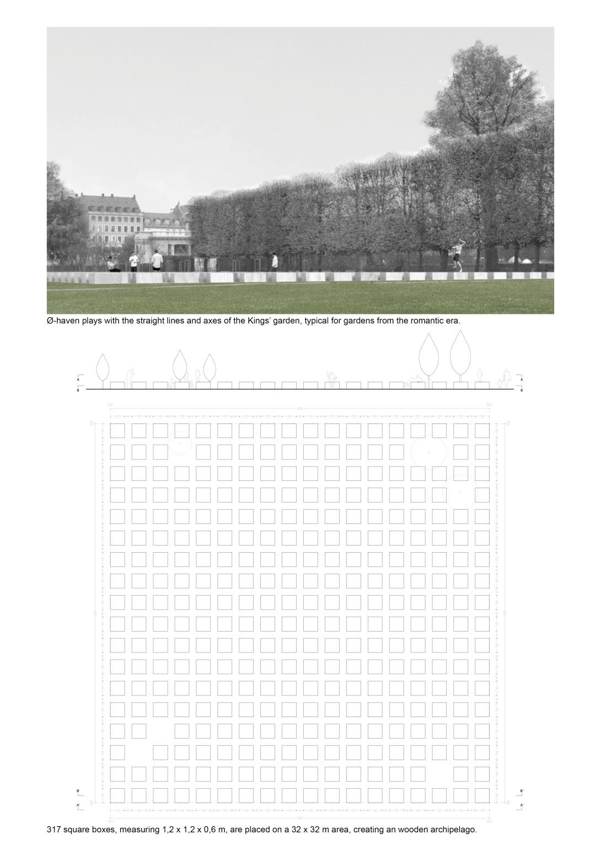 PORTFOLIO_compressed_WEB_46-472